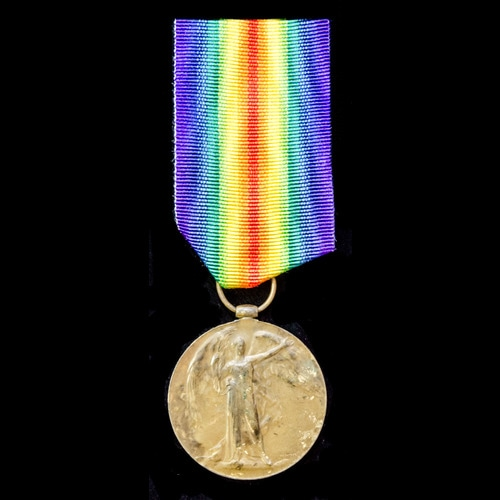 London Medal Company - ​A First Day of the Battle of the Som...