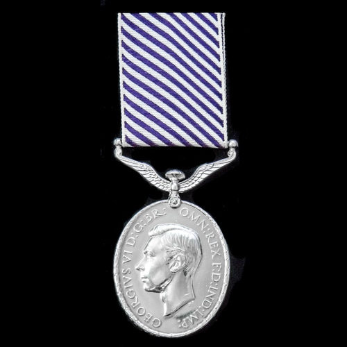 London Medal Company - An outstanding 'Immediate' 1944 'evad...