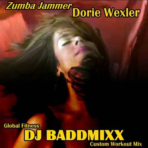 DJ Baddmixx - ZJ Dorie 8Mins . DJ Baddmixx
