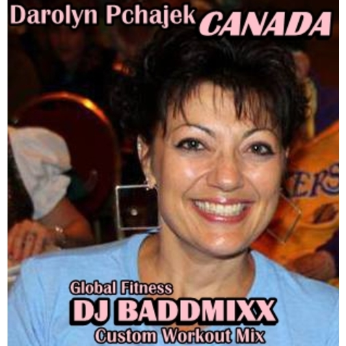 DJ Baddmixx - Dar Is Worth It. DJ Baddmixx
