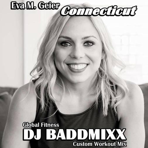 DJ Baddmixx - Eva Has 6Mins O. DJ Baddmixx