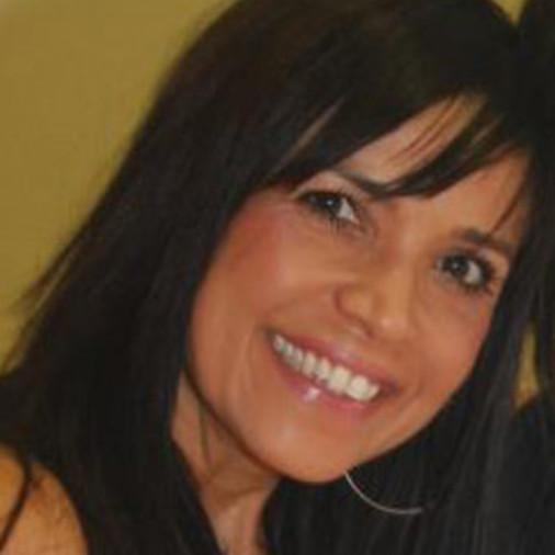 VERONICA CARTER'S CUSTOM 7MIN. DJ Baddmixx
