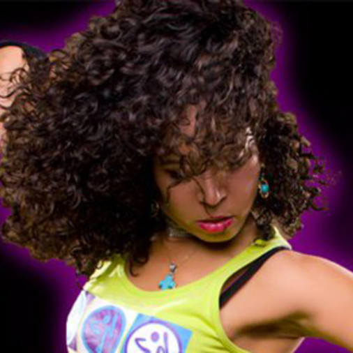 DJ Baddmixx - Elizabeth's Cus. DJ Baddmixx