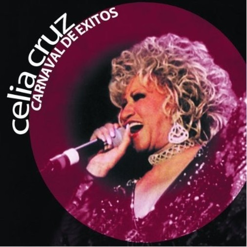 DJ Baddmixx vs. Celia Cruz - . DJ Baddmixx