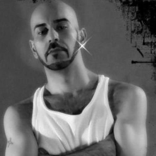 DJ Baddmixx - Hünkar Hank Gül. DJ Baddmixx