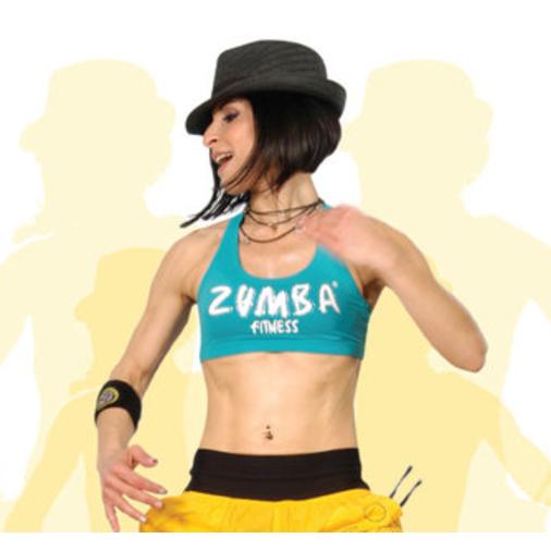 DJ Baddmixx - Maria's Custom . DJ Baddmixx