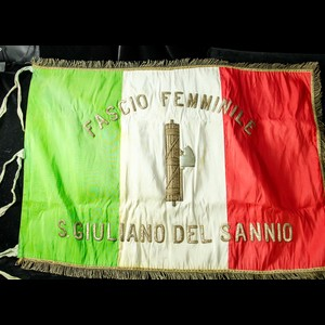 London Medal Company - Italy - Fascist period: An original B...