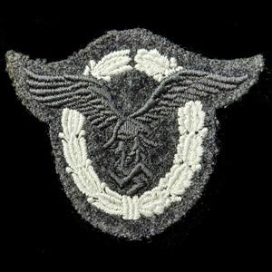 London Medal Company - Germany - Third Reich: Original Luftw...