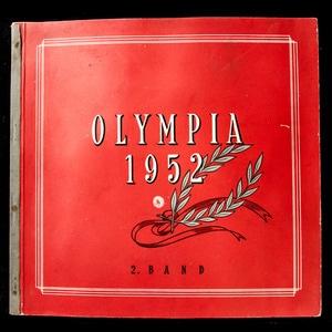 London Medal Company - Germany - Souvenir Colour Pictorial C...