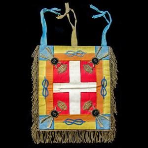 London Medal Company - Italy - Fascist period: An original T...