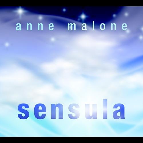 Sensula - product image