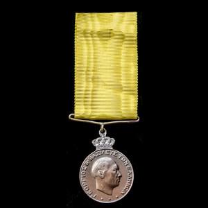 London Medal Company - Greece: Army Long Service Decoration,...