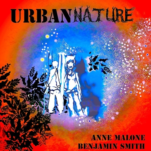UrbanNature - product image