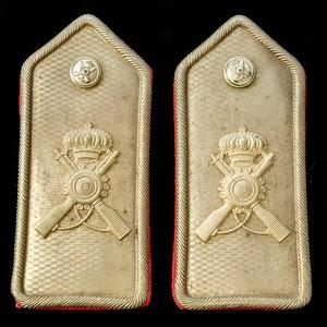 London Medal Company - Italian - Fascist Period: Original pa...