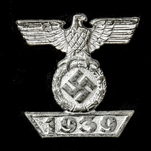 London Medal Company - Germany - Third Reich: 1939 Bar to th...