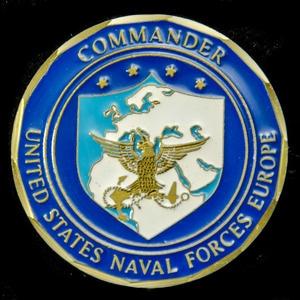 London Medal Company - United States of America: Commander i...