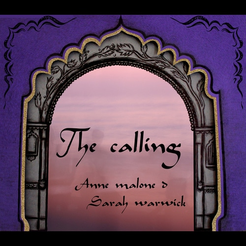 Anne Malone The Calling
