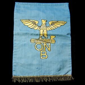 London Medal Company - Italy - Fascist period: An original I...