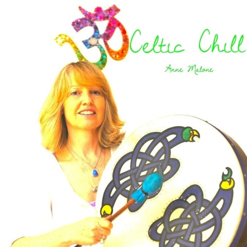 CelticChill - product image