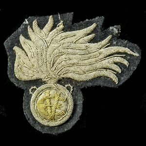 London Medal Company - Italy - Kingdom / Fascist period: Ori...