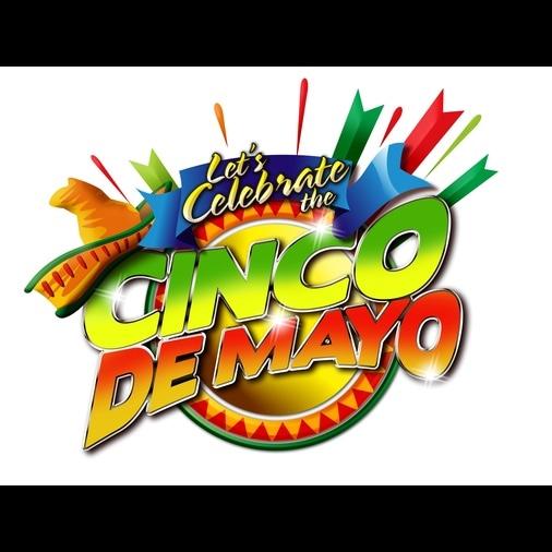 DJ Baddmixx – Cinco De Mayo W. DJ Baddmixx