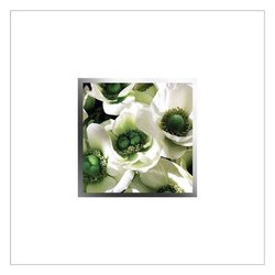 English Accent Greeting Card - EA89W