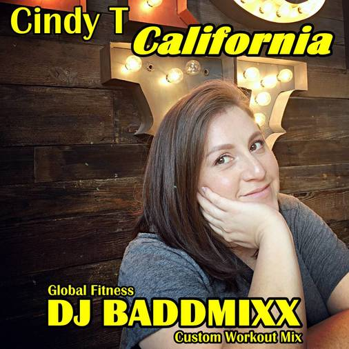 Cindy's Your Mama 7Min WarmUp. DJ Baddmixx