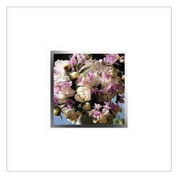 English Accent Greeting Card - EA85W