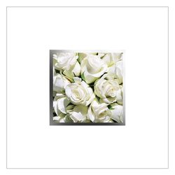 English Accent Greeting Card - EA83W