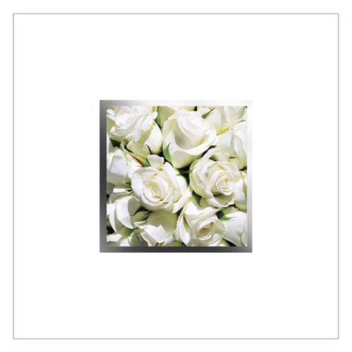 Greeting Card - EA83W - product image