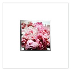 English Accent Greeting Card - EA84W